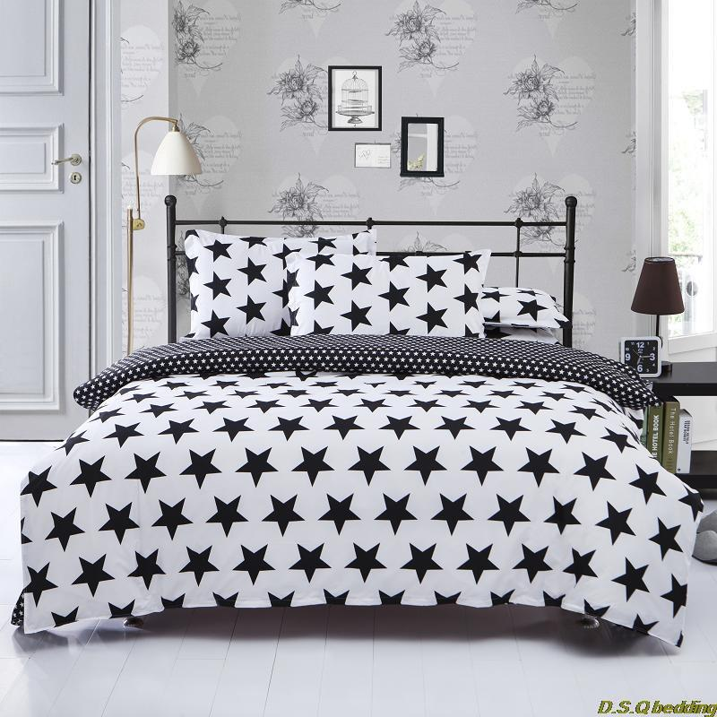 what size mattress does a trundle bed use