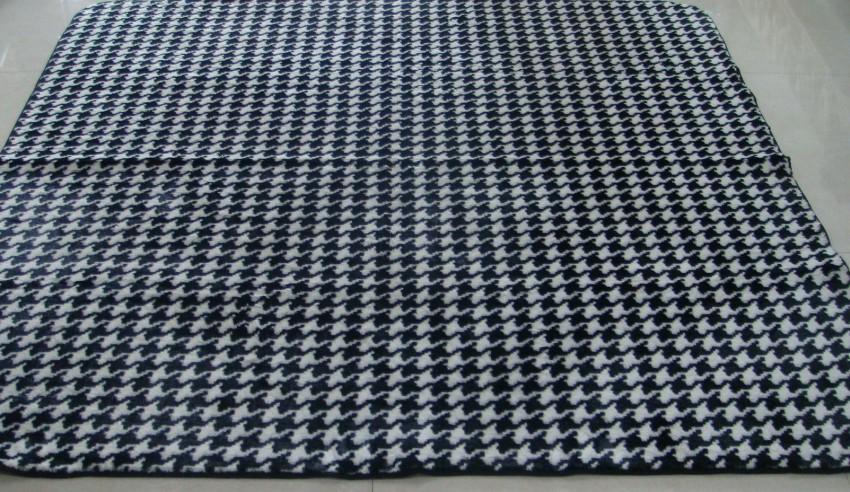 Rustic velvet big mats tatami mat yoga mat carpet christmas(China (Mainland))
