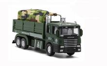 Транспортных средств Новый Высокая моделирования Пластиковые строительные машины игрушки автомобиля Военная модель для детей мальчик подарки
