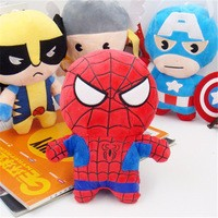 Marvel-The-Avengers-Super-Heroes-Plush-Dolls-Toys-Thor-Spider-man-Captain-America-Wolverine-Stuffed-Soft.jpg_200x200