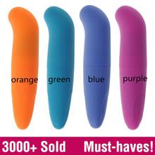 Hot Sale Mini bullet vibrator,AA battery G Spot for Massager,Clit vibrator,vibrating egg, sex Products for women(China (Mainland))