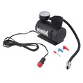 300 PSI Car Inflatable Pump Air Pump Air Compressor Cigarette Lighter High Power Supply Tire Tools