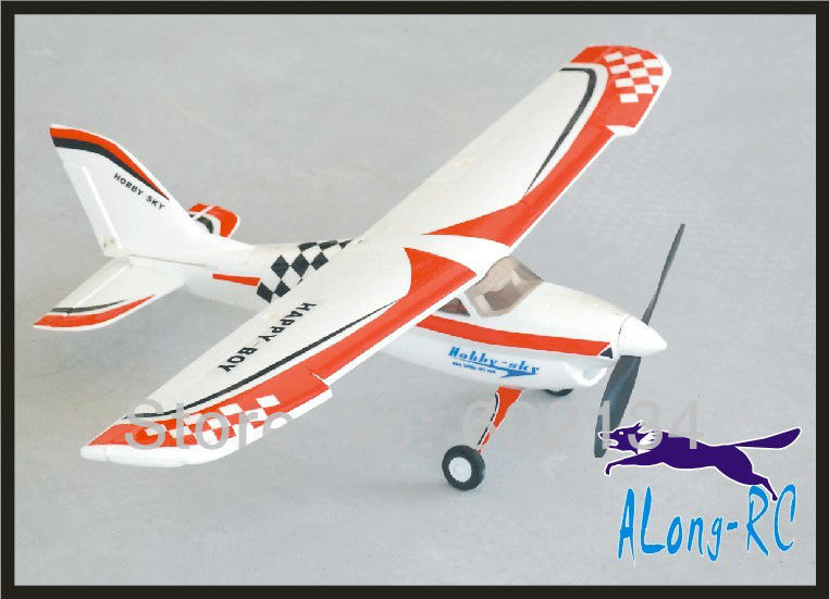EPO plane/  RC airplane/RC MODEL HOBBY TOY/HOT SELL/beginner 4 channel plane /happy boy(pnp set)<br><br>Aliexpress