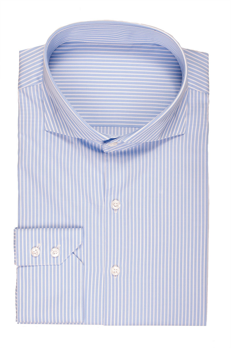 Online Buy Wholesale Cutaway Collar Shirts From China