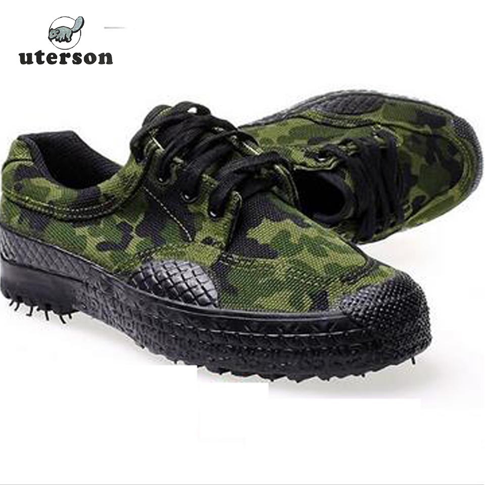 shoes site camouflage cheap.in canvas shoes#19(China (Mainland))
