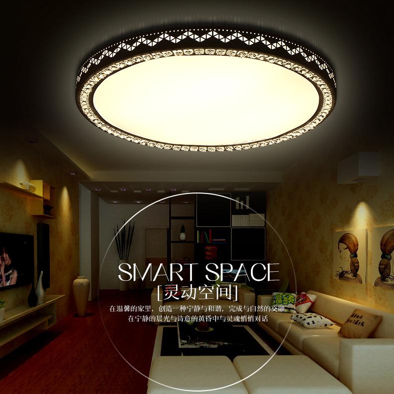 couloir plafonniers achetez des lots petit prix couloir plafonniers en provenance de. Black Bedroom Furniture Sets. Home Design Ideas