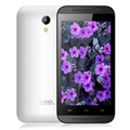High quality 2015 Brand Ipro MTK6572 4.0 Inch Original Smartphone celular Android 4.4.2 Unlocked Mobile Phone 512M RAM 4GB ROM