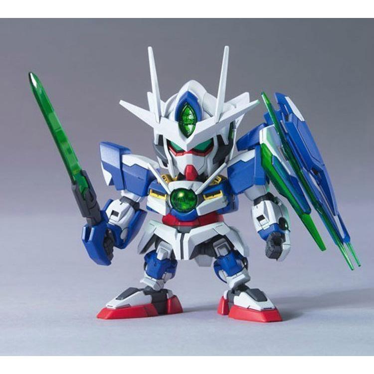 Gundam font b Anime b font Figures Robot Gundam Figures Hot Toys For Children Kids Gifts