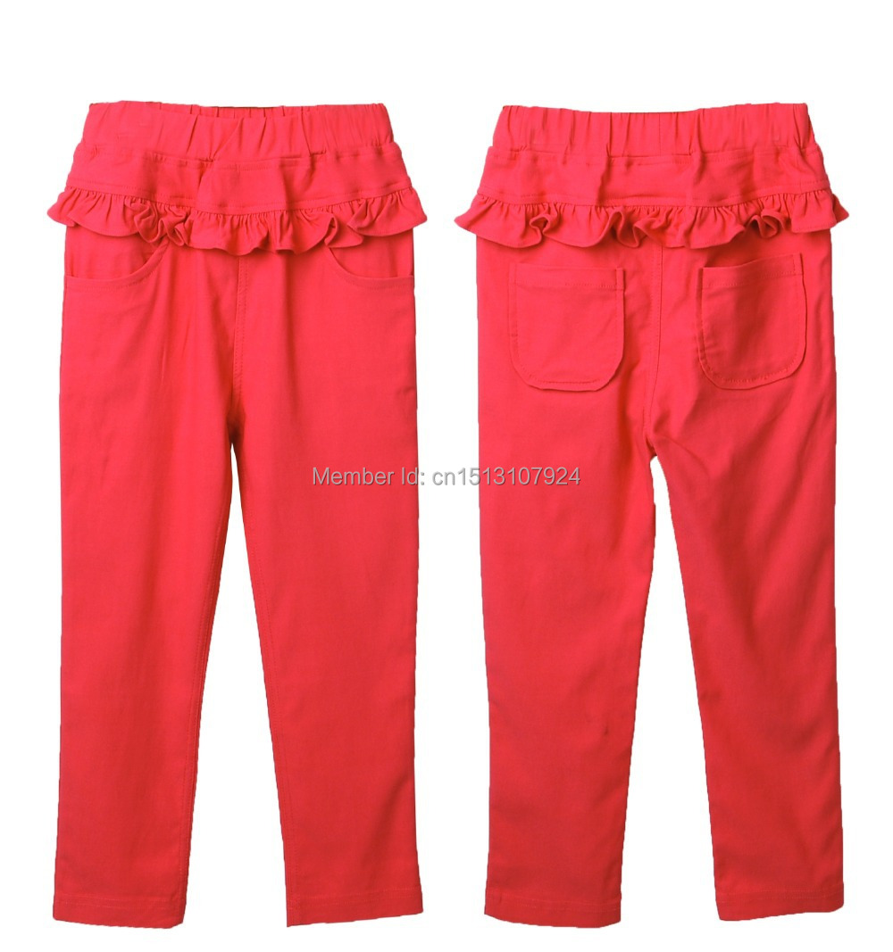 Small Yong Direct Selling Leisure 2016 New Kids Clothes