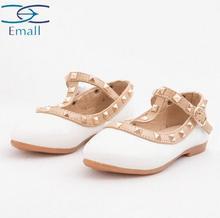 Сандалии  от Just  Show  E-commerce Co.,Ltd для Девочки артикул 32238068102