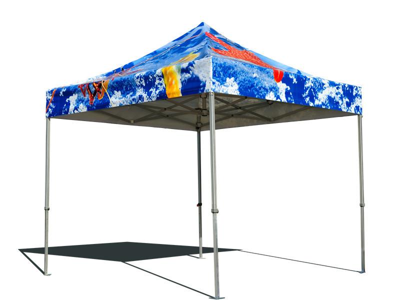Ez Up Canopy : Ez up tent alumnium pop canopy on aliexpress