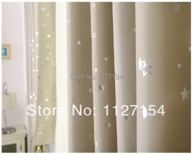 Free shipping-eco-friendly Cartoon Finished Curtain Blackout drapes for kids bedroom living room decorations Custom curtains(China (Mainland))