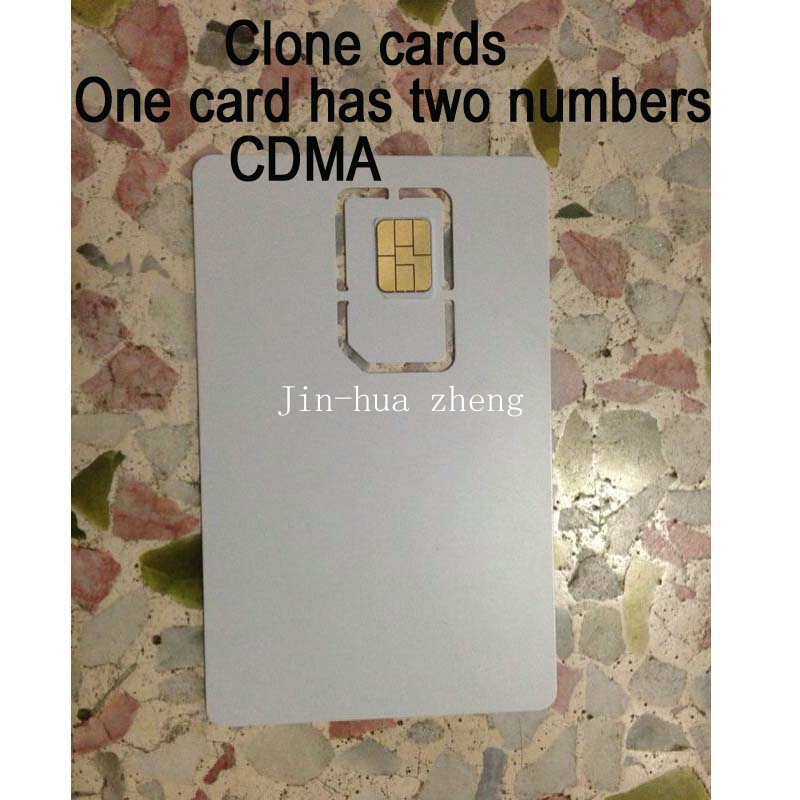 Sim card& Clone card&China unicom&Prepaid phones&Sprint sim cards&Police scanner for phone(China (Mainland))