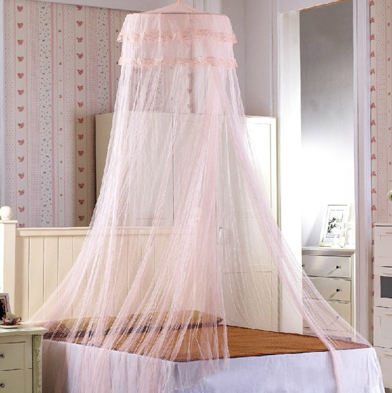 Commentaires enfants rideaux vente faire des achats en ligne commentaires enfants rideaux - Chambre princesse fly ...