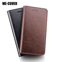 Phone Cases For iPhone 6s Luxury Wallet Style Leather Case For Apple iPhone 6 6s Mobile Phone Back Cover