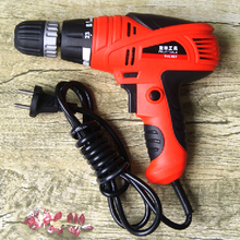popular power tools electric