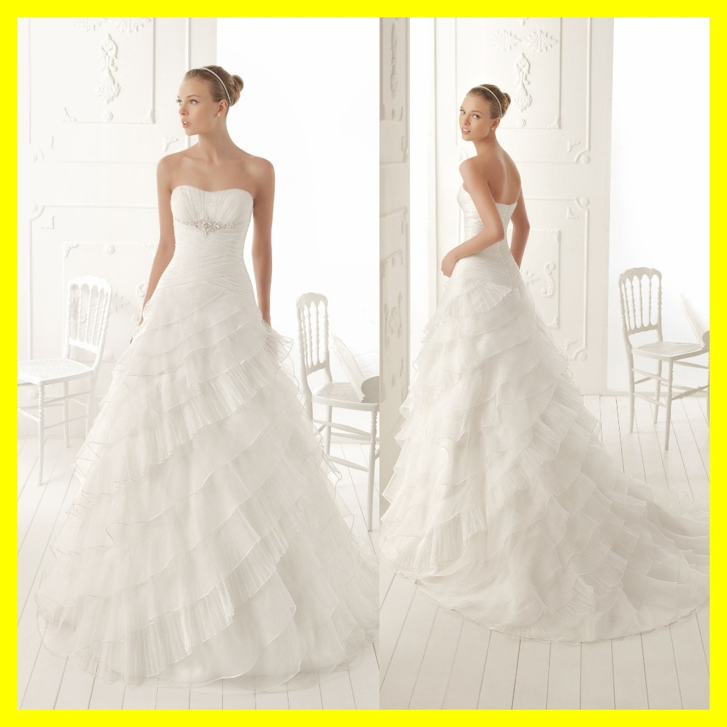 Remarkable beach wedding dresses with color images designs for Casual flower girl dresses for beach wedding