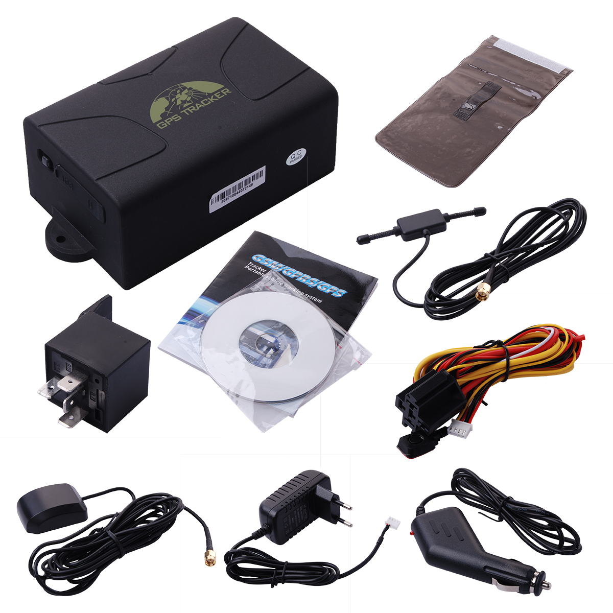 Hidden Gps Tracking Device for Cars Reviews line