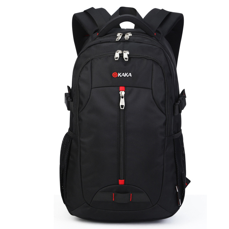 more inches travel pack