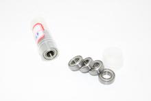 Free shipping 50pcs lot 688ZZ 688Z 688 ABEC 5 8 16 5 Miniature Ball Radial Deep