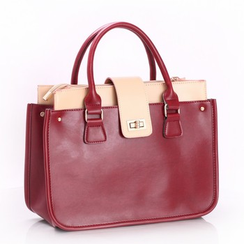 Bags 2013 women's fashion vintage fashion handbag vintage women's handbag mother bag women's bag