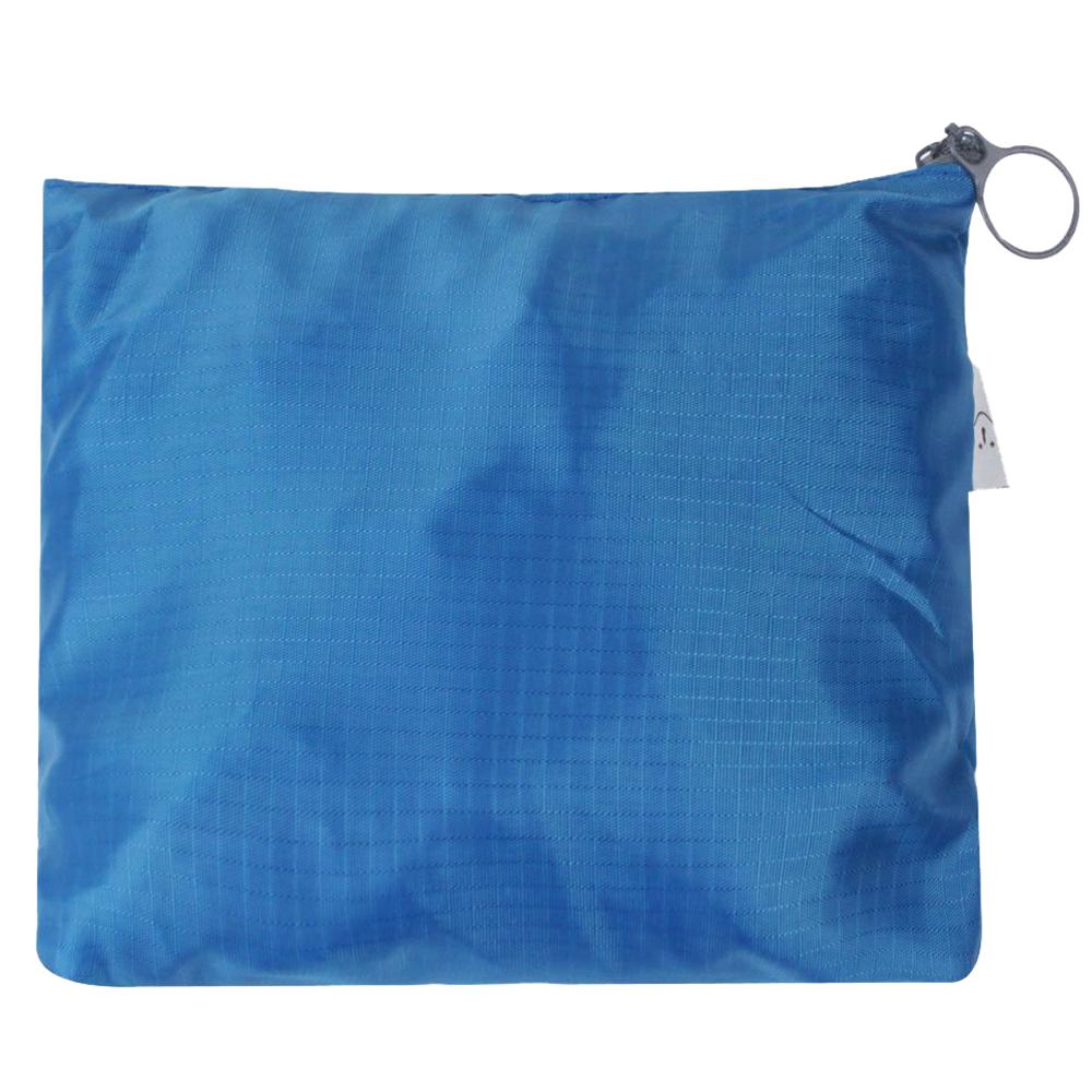 IMC Multifunction Convert Foldable Storage Bag Shoulder Bags Handbag(China (Mainland))
