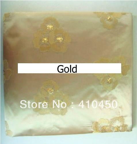 [Express Free Shipping]5bags/lot 2013 New Design Fine Quality African Gele Head Tie Fabrics Hair accessoriesHT022