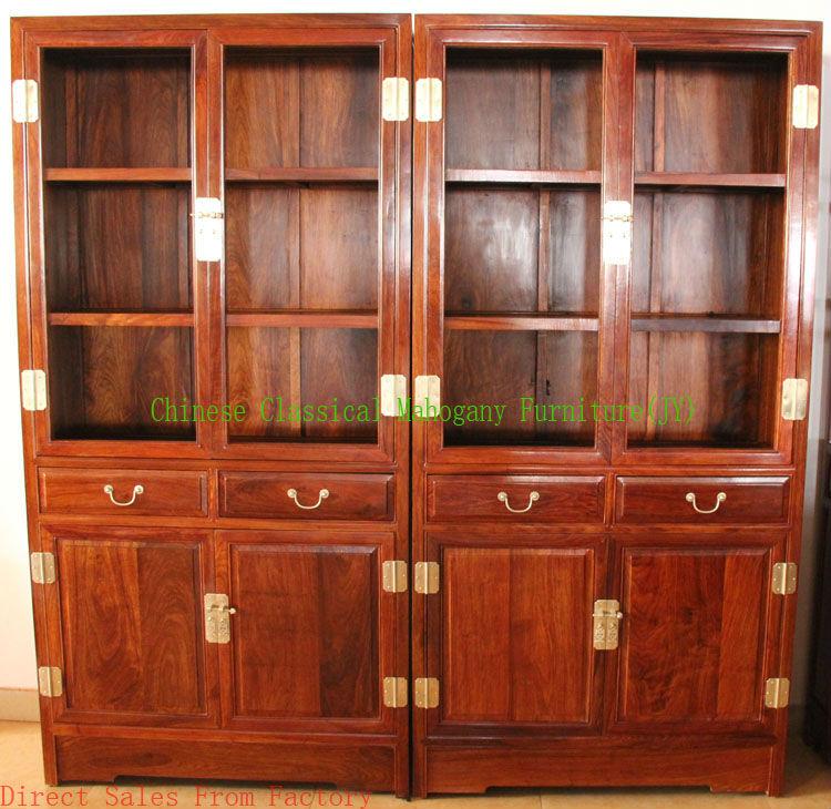 Aliexpress Buy Chinese classical mahogany furniture