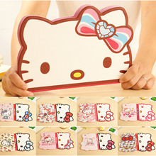 Buy Cute Hello Kitty Case iPad Mini 4 KT Cover Stand Leather Apple iPad Mini4 Case Tablet Protective Cover Fundas Coque for $12.35 in AliExpress store