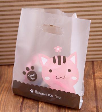Подарочные Пакеты и Упаковки Поставки из Китая