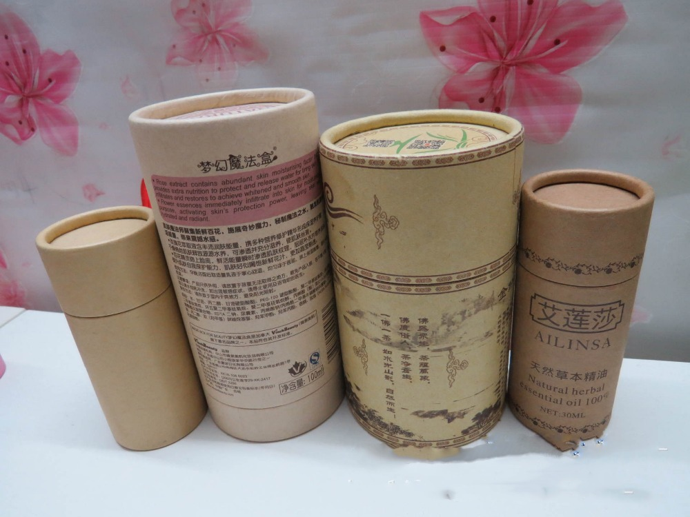 custom paper tubes Jms offers an assortment of paper tubes tubes come in a wide variety of heights, diameters and volume capacity lid and closure styles include: 2-piece telescoping.