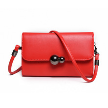 Fashion Ladies Candy Color Messenger Bag Women Wholesale Cheap Casual Mini Leather Shoulder Bag Girls Beach Clutch Purse XA160H(China (Mainland))