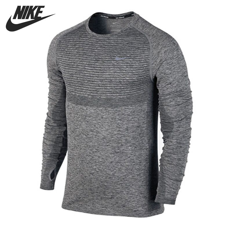 popular nike shirt buy cheap nike shirt lots from china nike shirt. Black Bedroom Furniture Sets. Home Design Ideas