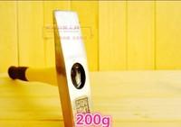 Молоток Canen 200 BS353022