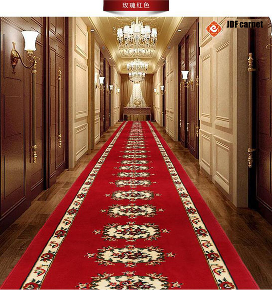Carpet width is80 cm long corridor, stairs, whole volume carpet Can size room rug bedroom floor MATS