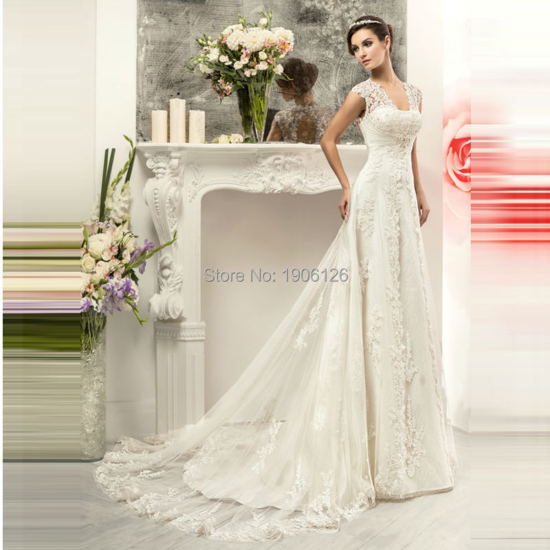 Wedding dresses no train uk flower girl dresses for Wedding dress no train