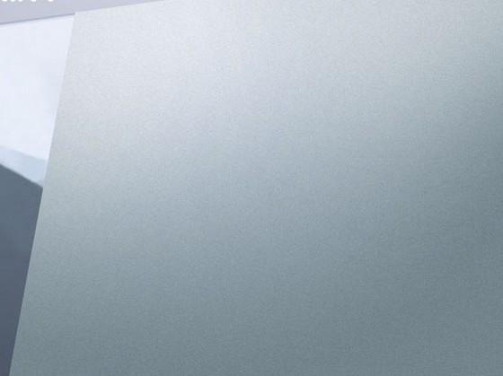 selbstklebende folie b robedarf einebinsenweisheit. Black Bedroom Furniture Sets. Home Design Ideas