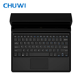 CHUWI original Magnetic docking keyboard 10 8 inch for tablet pc Vi10 Plus Hi10 Plus Foldable
