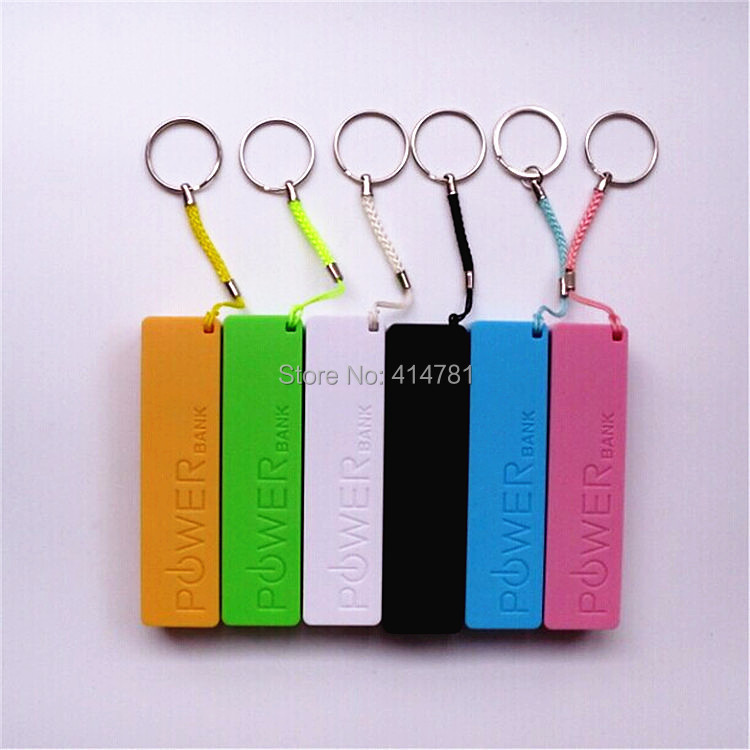 (300pc/lot) perfume power bank 2600mAh Portable External Battery Pack with usb cable + Retail packaging can Custom Print LOGO(China (Mainland))