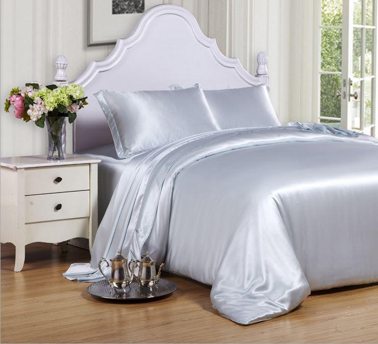 where to buy jamison mattress