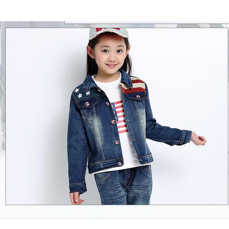 Здесь можно купить  hot sale boys and girls cowboy suits  baby girls clothing sets Children jeans ,tops and pants 3pc Set  Детские товары