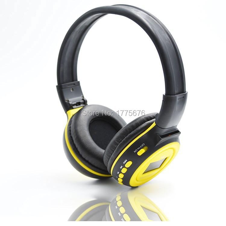 Sennheiser bluetooth earphones - bluetooth earphones for kids girls