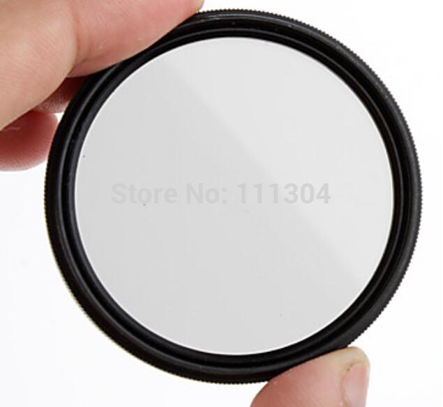 62mm Circular Polarizing Polarizer Filter 62 mm C-PL CPL for Canon Nikon Sony Fujifilm Pentax Samsung all 62mm lens(China (Mainland))