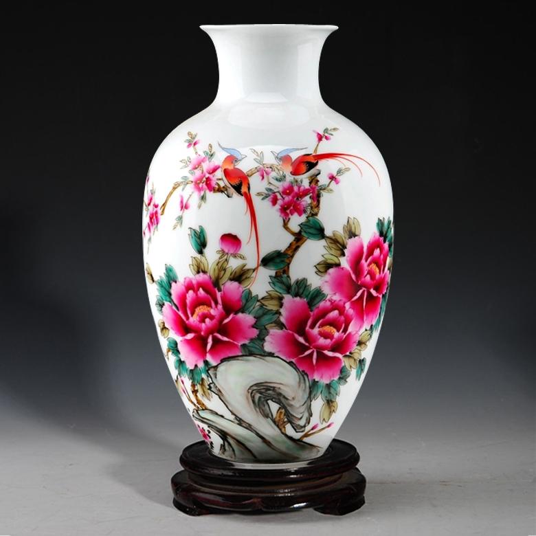 chinese porcelain tea sets | eBay