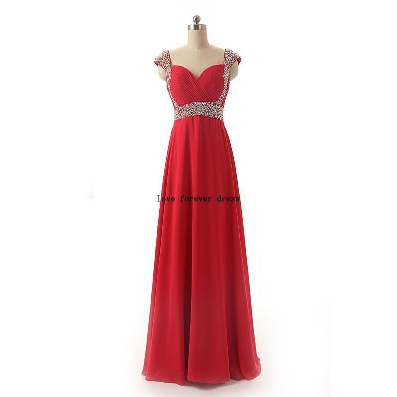 Gowns under 100 - Online Sale