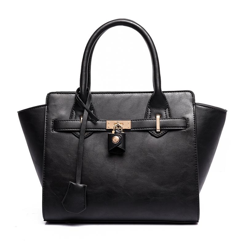 New fashion handbags bags spring summer Scrubs wings bag Designer Handbags High Quality shoulder Messenger bag Bolsa Feminina