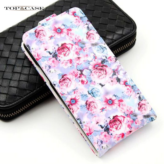 BOGVED HOT! Patterns JIAYU S3 Case Cover, Colored Painting Case Cover FOR JIAYU S3 Phone