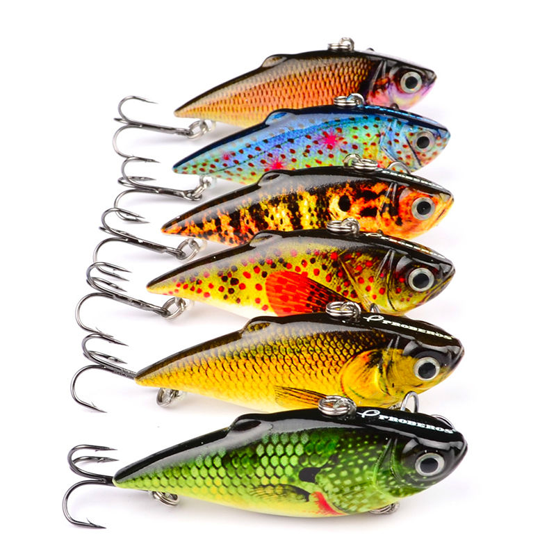 online get cheap vibrating blade lures -aliexpress | alibaba group, Fishing Bait