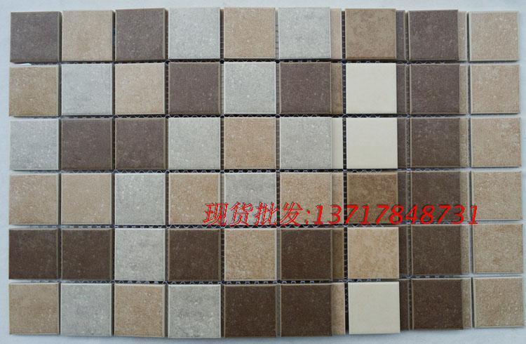 Floor Tile Grout Remover Images Backsplash Ideas