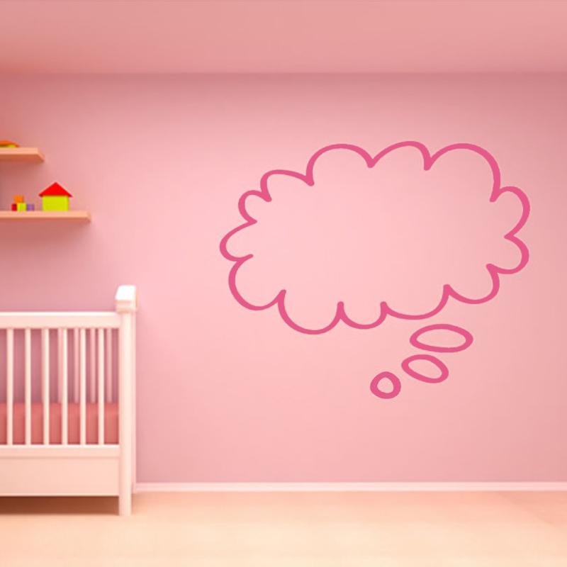 Virginia cute cheap home decor wallpaper wallpaper for Cute cheap home decor